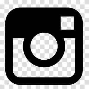 Logo Instagram, icône de la caméra png