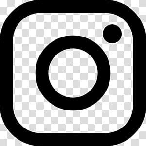 Logo d'icônes d'ordinateur, logo INSTAGRAM, logo Instagram png