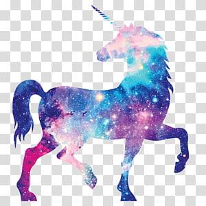 illustration de la licorne, Samsung Galaxy Star Samsung Galaxy J1 (2016) Licorne Frappuccino, Licorne png