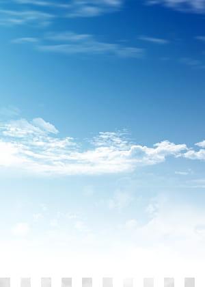 Ciel, ciel, ciel blanc et bleu png