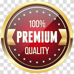 Logo 100% de qualité supérieure, cache-bras à manches ultraviolettes, badge 100% de qualité supérieure png