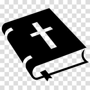 La Bible: l'Ancien et le Nouveau Testament: King James Version Old Testament New International Version, bible png