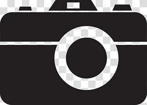 Caméra, Caméra, logo de la caméra png