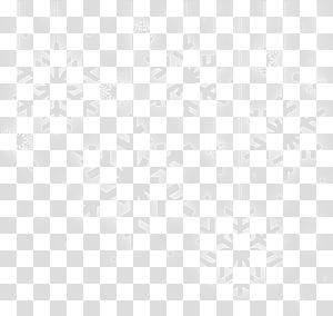 Définition Pattern Recognition Dictionnaire anglais, flocons suspendus, flocons noirs et blancs png