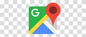 Emplacement Google Maps Google Map Maker, google png