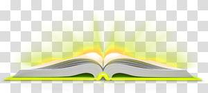 Étude de la Bible Livre de l'Apocalypse Texte religieux Dieu, Dieu png