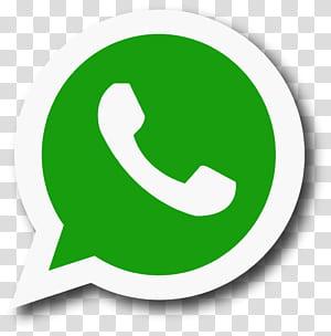 WhatsApp Email Conception de sites Web Icône de message, Whatsapp, logo WhatsApp png