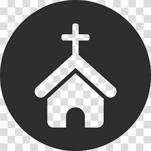 Cathédrale, Bible Christian Church Pastor Computer Icons, Church png