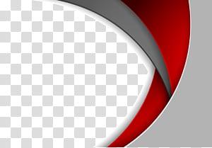 Matériel de référence mode texture rouge, géométrique png