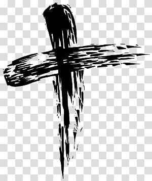 Mercredi des Cendres Carême Prière Eglise chrétienne Eucharistie, épine png