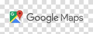 Logo Google Maps, Google Maps Plateforme Google Cloud Logo de la suite G, Google png