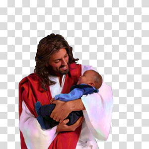 Tú Estás Aqui Christ, Jésus-Christ png