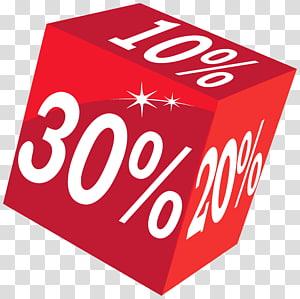 boîte rouge, icône, cube de réduction png
