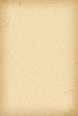 surface beige, rectangle de papier brun, feuille de papier png