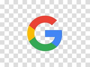 Logo Google, logo Google Accueil Google Google Now, Google Plus png