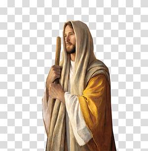 Jésus, représentation de Jésus christianisme, Jésus-Christ png
