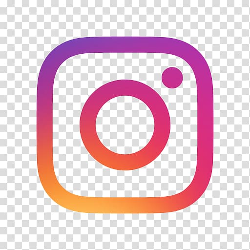 Réseaux sociaux Icône Facebook Emoji, icône Instagram, logo Instagram png