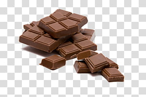 tablettes de chocolat, Tablette de chocolat Fudge Cheesecake Lait, chocolat png