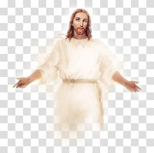 Jésus Christ, christianisme Sainte Face de Jésus, Jésus Christ png