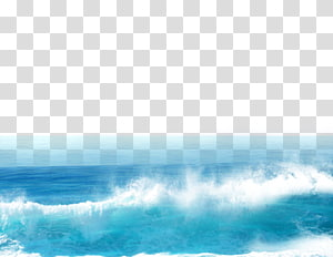 of wind waves, Sea Fichier de Google Google, Sea png