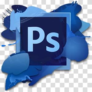 Logo Adobe Systems, boutique Logo Hd, boutique logo png