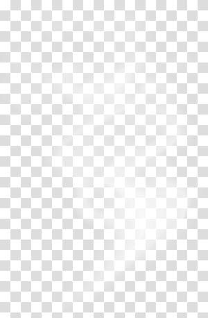 Ligne Point noir et blanc, fumée, noir et blanc png