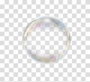 Mousse de bulles de savon, bulles de savon de bulles hyperréal HD, illustration de bulles de savon png