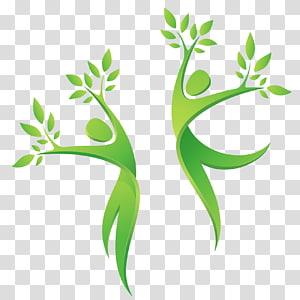 Ecologie Milieu naturel Morpho-écologies Santé, éco png