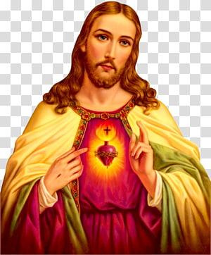 Jésus Christianisme Dieu, Jésus png