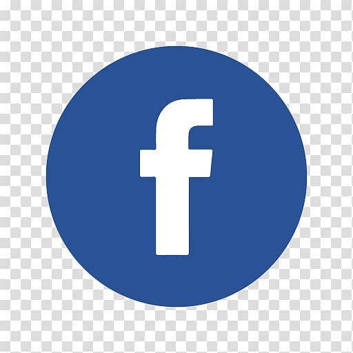 Icône graphique évolutive Facebook, logo Facebook, logo Facebook png