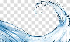 Eau, éclaboussure d'eau, éclaboussure d'eau png