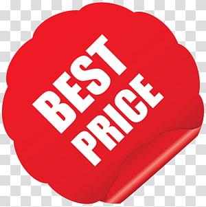 Label White Sales Swift Canoë et Kayak, autocollant du meilleur prix, autocollant du meilleur prix png
