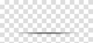 Effets d'ombre de fond, lignes tridimensionnelles png