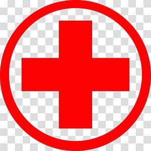 Croix-Rouge américaine Croix-Rouge américaine Comité international de la Croix-Rouge Aide humanitaire Mouvement international de la Croix-Rouge et du Croissant-Rouge Fédération internationale des Sociétés de la Croix-Rouge et du Croissant-Rouge, Logo médical png