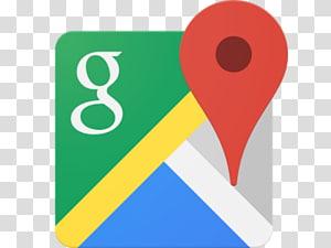 Nicaragua Google Maps Navigation, icône de la carte png