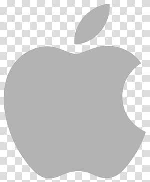 Logo Apple Scalable Graphics, logo Apple, logo Apple png