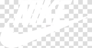 Logo de la marque Angle de trait, logo Nike, logo Nike png