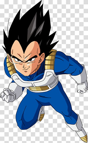 Dragon Ball Z Végéta, Dragon Ball Xenoverse Dragon Ball Z: Attaque des Saiyans Dragon Ball en ligne Vegeta Goku, Dragon Ball z png