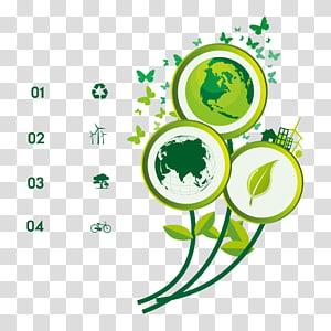 Protection de l'environnement Environnement naturel Écologie Énergie, énergie et protection de l'environnement png