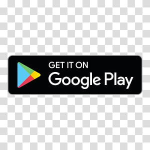 Logo Google Play Store, Google Play App Store Android, portefeuilles png