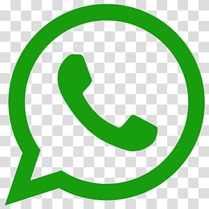 Logo Icône graphique évolutif WhatsApp, logo Whatsapp, logo d'appel téléphonique png