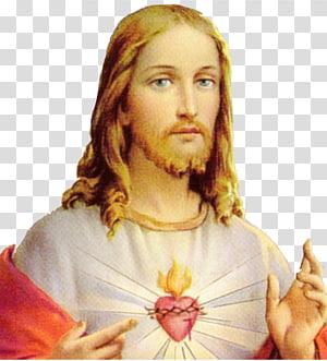 Jésus christianisme dieu noir prophète, jésus christ png