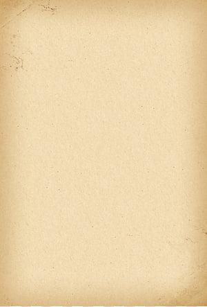 Rectangle de papier brun, feuille de papier png