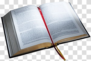 livre ouvert, The Word Bible Software Christianity The Message God, Bible png