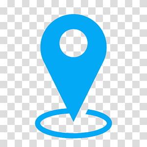 icone d'ordinateur Google Maps Systèmes de navigation GPS Google Map Maker, carte png
