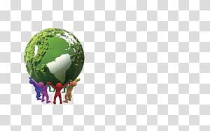 groupe de personnes, levage, planète, illustration, terre, protection de l'environnement, environnement naturel, affiche, terre verte png