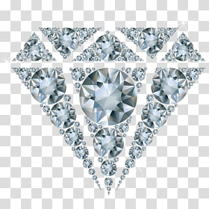 diamants, diamant gratuit, diamant png