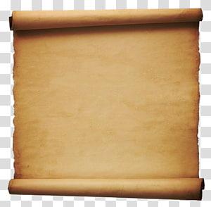 rouleau de papier beige, chapitres et versets de la Bible King James Version Livre des Proverbes Dieu, défilent png