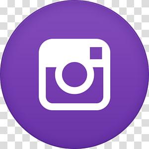 Icône Instagram, icônes informatiques graphiques évolutifs, icône Instagram |Circle Iconset |Martz90 png