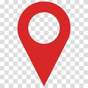 Logo GPS, Google Maps Google Map Maker Systèmes de navigation GPS Emplacement, carte png